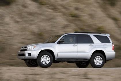 2009 Toyota 4Runner 1