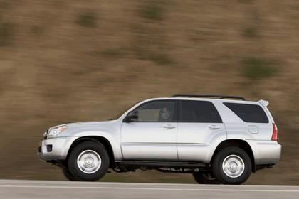 2009 Toyota 4Runner 2