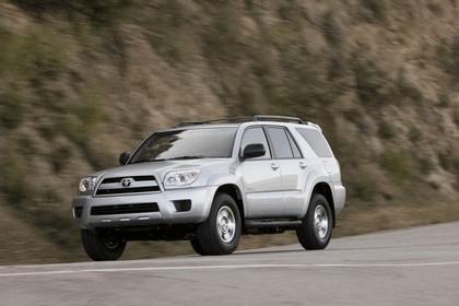 2009 Toyota 4Runner 3