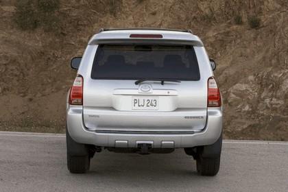 2009 Toyota 4Runner 10