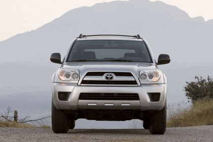 2009 Toyota 4Runner 11