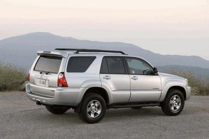 2009 Toyota 4Runner 13