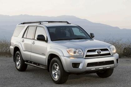 2009 Toyota 4Runner 14
