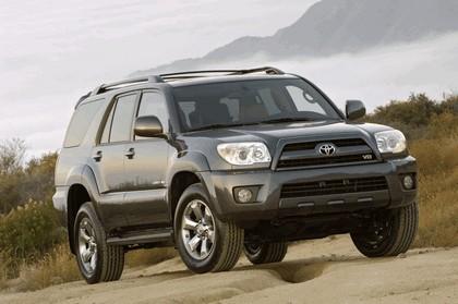 2009 Toyota 4Runner 20