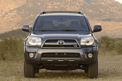 2009 Toyota 4Runner 21