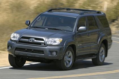 2009 Toyota 4Runner 22
