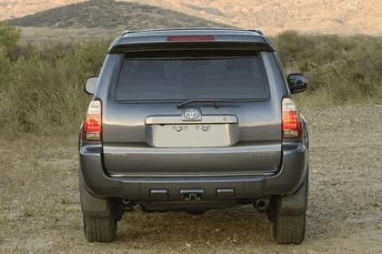 2009 Toyota 4Runner 28