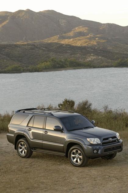 2009 Toyota 4Runner 30