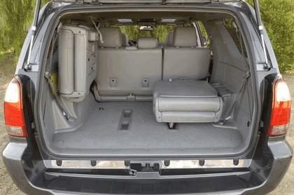 2009 Toyota 4Runner 33