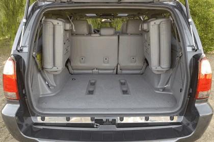 2009 Toyota 4Runner 34