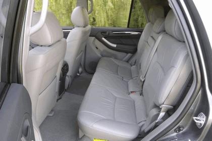 2009 Toyota 4Runner 35
