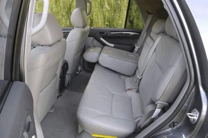 2009 Toyota 4Runner 36