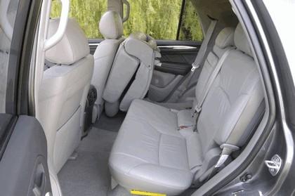 2009 Toyota 4Runner 37