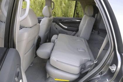 2009 Toyota 4Runner 38