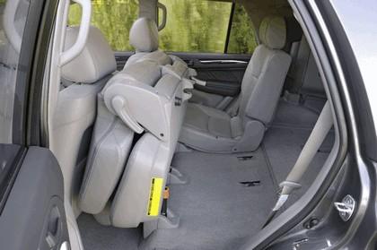 2009 Toyota 4Runner 39