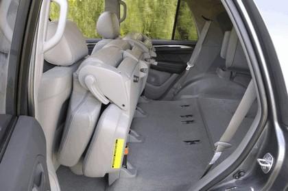 2009 Toyota 4Runner 40