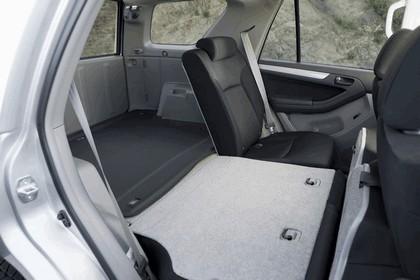 2009 Toyota 4Runner 41