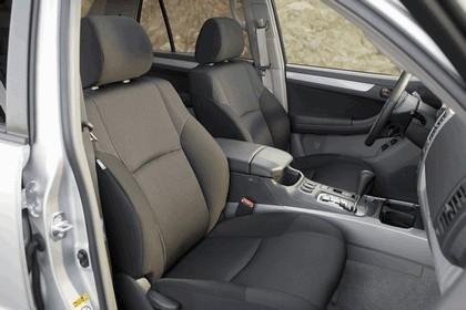 2009 Toyota 4Runner 43