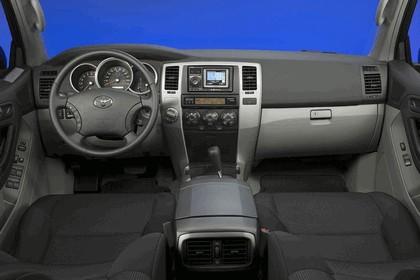 2009 Toyota 4Runner 44