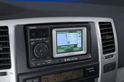 2009 Toyota 4Runner 46