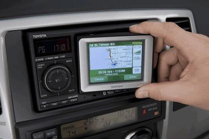 2009 Toyota 4Runner 47