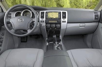 2009 Toyota 4Runner 48