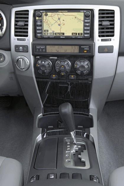 2009 Toyota 4Runner 49
