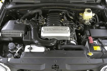 2009 Toyota 4Runner 50