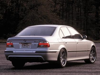 2000 BMW M5 ( E39 ) 17