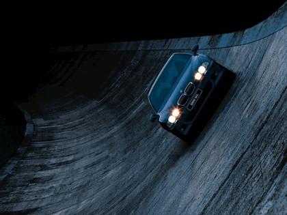 2000 BMW M5 ( E39 ) 25