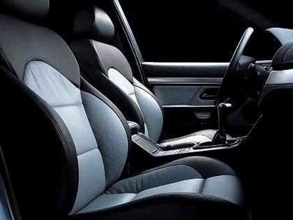 2000 BMW M5 ( E39 ) 45