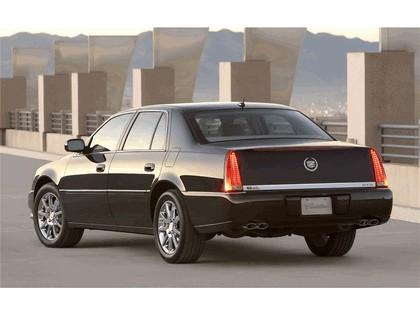 2009 Cadillac DTS 3