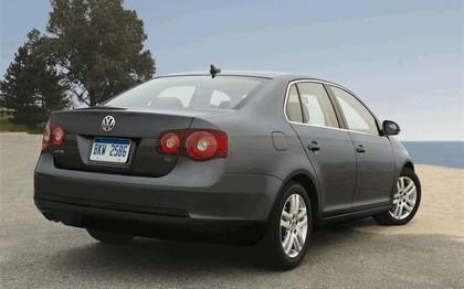 2009 Volkswagen Jetta TDI 9