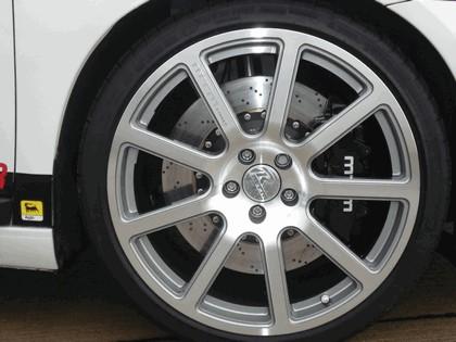 2009 Volkswagen Scirocco by MTM 9