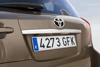 2009 Toyota Rav4 26