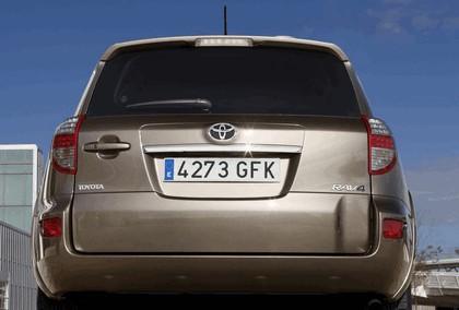 2009 Toyota Rav4 28