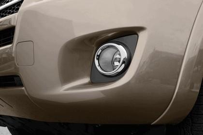 2009 Toyota Rav4 35