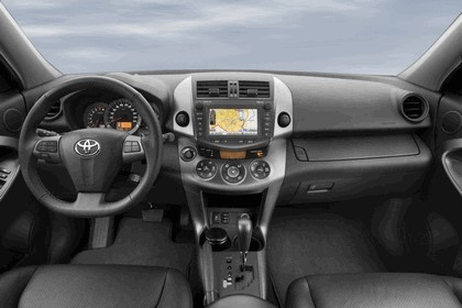 2009 Toyota Rav4 42