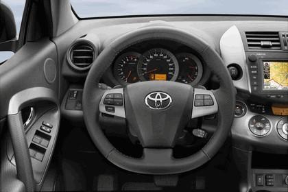 2009 Toyota Rav4 43