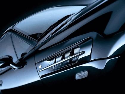 2000 BMW Z3 M coupé 29