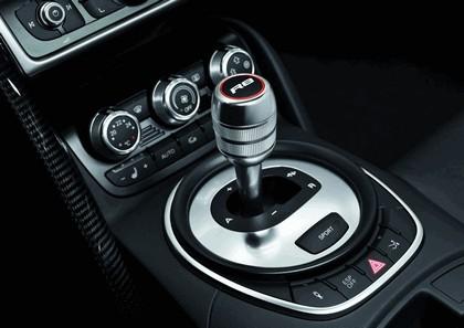 2009 Audi R8 V10 5.2 FSI with 525HP 40