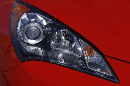 2010 Hyundai Genesis Coupe 26