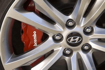 2010 Hyundai Genesis Coupe 31