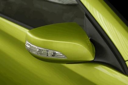 2010 Hyundai Genesis Coupe 55