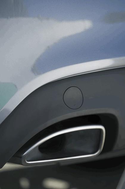2010 Hyundai Genesis Coupe 90