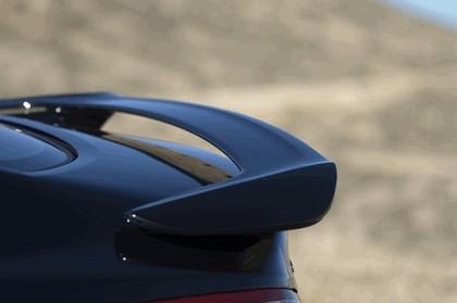 2010 Hyundai Genesis Coupe 91