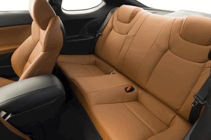2010 Hyundai Genesis Coupe 93