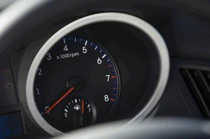 2010 Hyundai Genesis Coupe 99