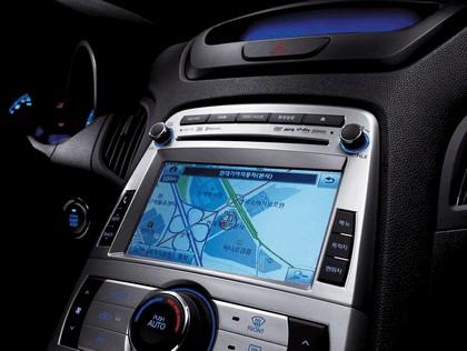 2010 Hyundai Genesis Coupe 111