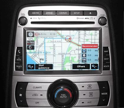2010 Hyundai Genesis Coupe 113